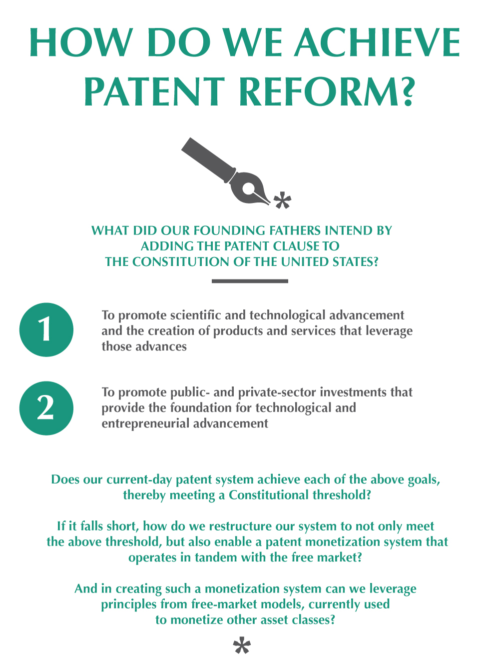 How-do-We-Achieve-Patent-Reform