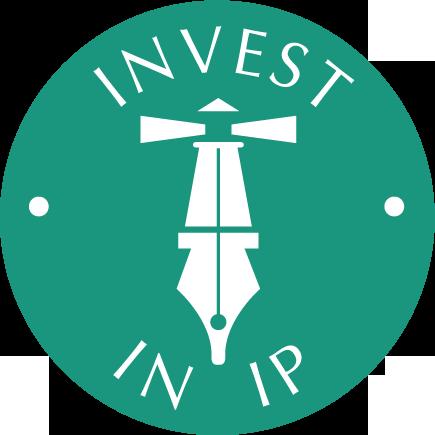 Invest in IP